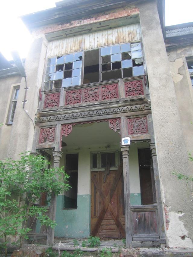 wilkowa-dwor-fasada