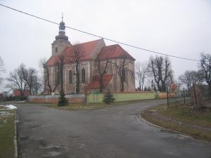 powidzko-kosc (12)