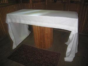 Bagno-kaplica (4)