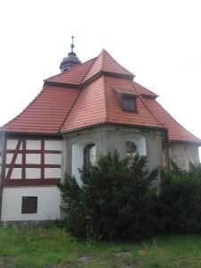 Rościsławice-kościół (1)